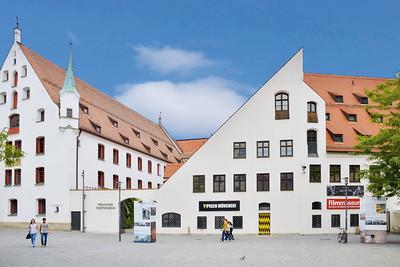 06  Münchner Stadtmuseum