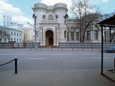 05 Villa Bachruschin, 1888-1890
