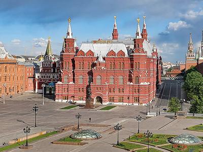 04 Historisches Museum, 1874-1883