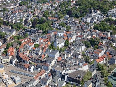 03 Lüdenscheid und sein mittelalterlicher Stadtkern