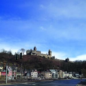 01 Burg Altena