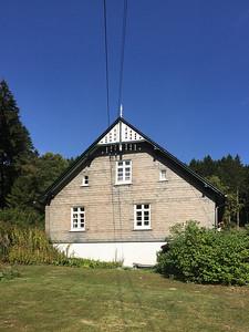 06 Altes Forsthaus Rehsiepen, Schmallenberg