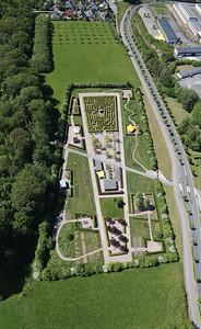 02 Park der Sinne im Sauerlandpark Hemer
