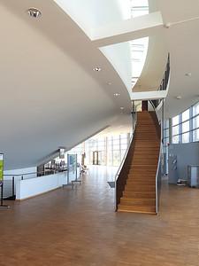 03 Audimax, Flensburg