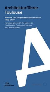 Cover 2D (D)