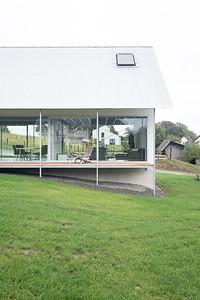 03 Shortlist: Aretz Dürr Architektur. Haus D//6 - Wohnhaus | Residential house in Oderberg, Nümbricht.