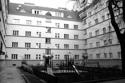 08 Anton Schrammel-Hof, Wien