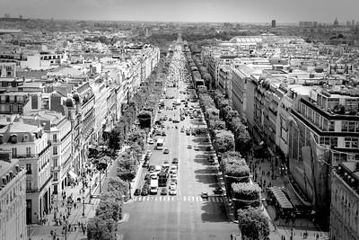 02 Champs-Élysées, Paris
