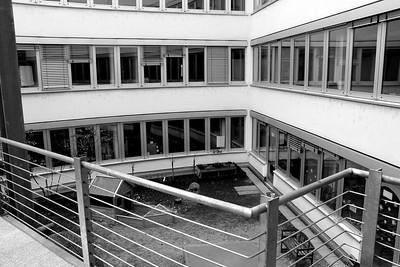 07 Europaviertel Stuttgart