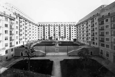 10 Les Square de Montchiosy, Genf