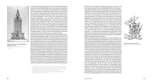 196-0 Pressebild 04