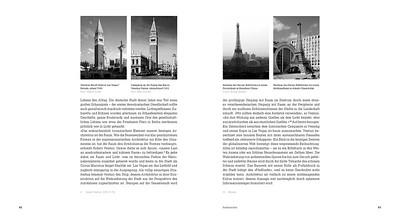 196-0 Pressebild 01