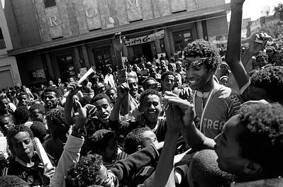 09 Giro d'Eritrea