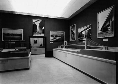 Pressebild 03© Bundesarchiv