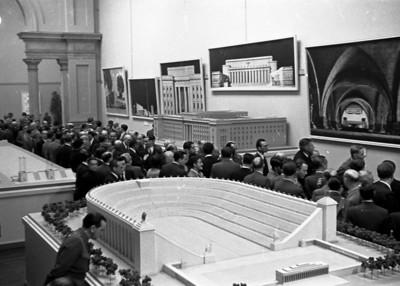 Pressebild 04 © Arxiu Nacional de Catalunya