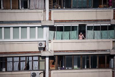 Image © Max Avdeev