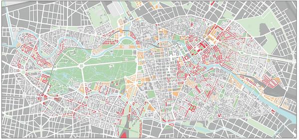 105_05_©_1996_Planwerk_Innenstadt