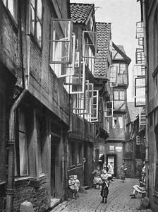 320_08_©_Lindenhoven_1927
