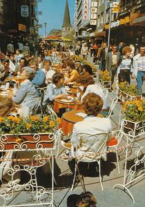 07 Essen, Kettwiger Straße