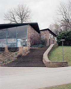 06 Milchbar, Stuttgart