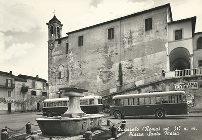 06 ZAGAROLO – Alt. m. 315