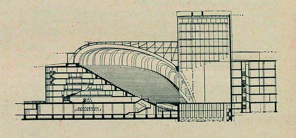380-3 Pressebild 05 Rudolf Wolters Baugilde Heft 20 1931