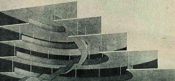380-3 Pressebild 06 Rudolf Wolters Baugilde Heft 20 1931