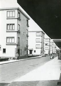 04 Heimatsiedlung, 1932