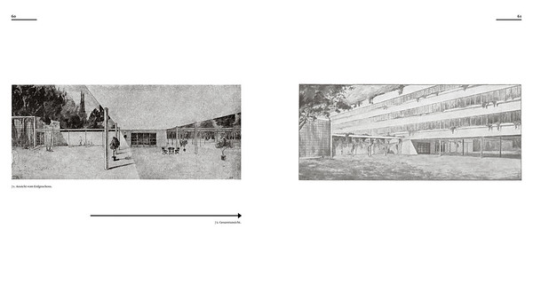 04 Doppelseite 60-61