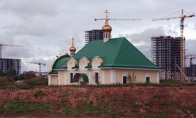 06 Minsk.