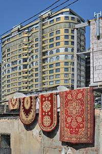 09 Baku.