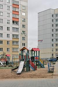 08 Minsk.