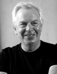 David Chipperfield. Foto: Bruno Cordioli