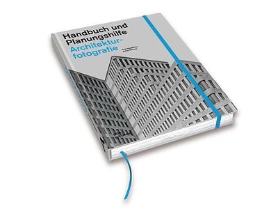 Architekturfotografie Cover 3D D