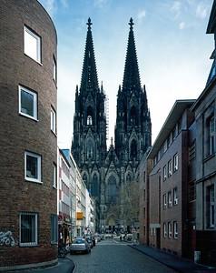 192_10_©_Axel_Hausberg
