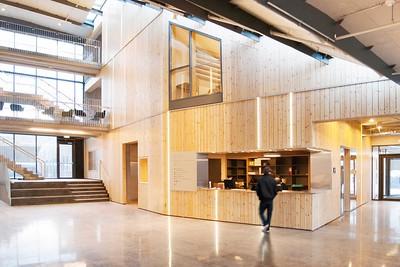 © Magnús Andersen_a2f arkitektar ehf