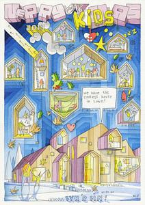 04 Children's home