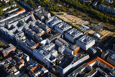 01 Hochschule für Schauspielkunst Ernst Bush Berlin