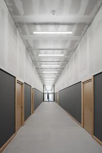 06 Hochschule für Schauspielkunst Ernst Bush Berlin