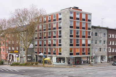 09 Bochum-Ehrenfeld - Königsallee 16