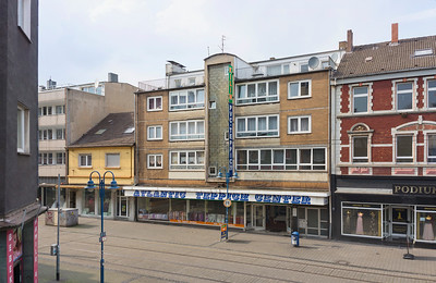 10 Duisburg-Marxloh - Kaiser-Wilhelm-Straße 291-293