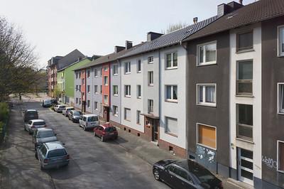 13 Dortmund-Münsterstraßenviertel - Zimmerstraße 10-12