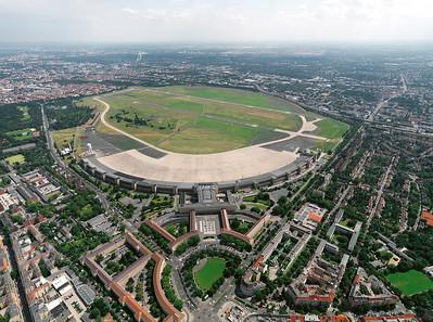 01 Tempelhof