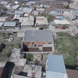 07 House in Qanaqer, Yerevan | Haus in Qanaqer, Jerewan