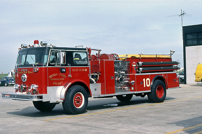 ENGINE 10  1973  FWD-SEAGRAVE   1250-750   A-79258   D-388