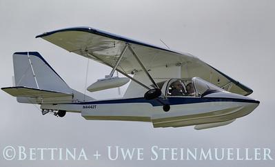 Kit Plane