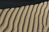 Dunes Pattern