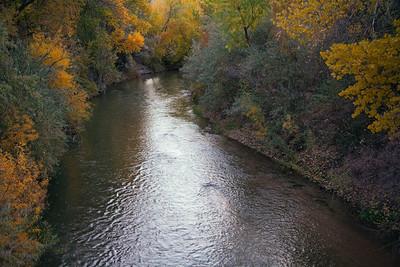 Virgin River (5D2)