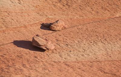 Zion Rocks (5D2)