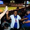 0009142018_Cincinnati Reds vs Chicago Cubs